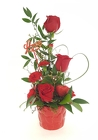 Lasting Love from Lagana Florist in Middletown, CT