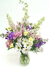 Lasting Spring from Lagana Florist in Middletown, CT