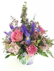 You're Special from Lagana Florist in Middletown, CT