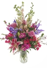 Vibrant Blooms from Lagana Florist in Middletown, CT