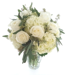 Elegant Memories from Lagana Florist in Middletown, CT