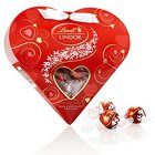 Lindt Lindor Milk Truffles from Lagana Florist in Middletown, CT